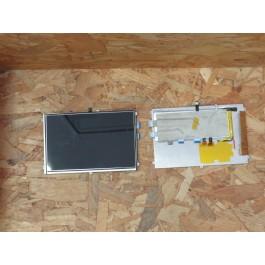 "Display 8"" Memup Slidepad 3D C/ Bateria Recondicionado Ref: TD081WX821-V1"