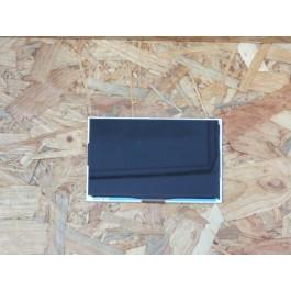 Display Acer Iconia B1-A71 Recondicionado Ref: KL0700D00131