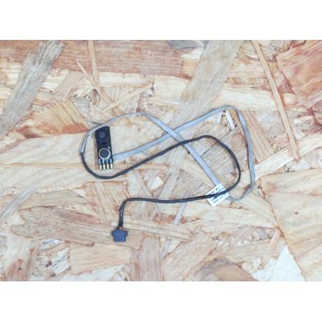 Microfone Acer Aspire 5737Z Recondicionado Ref: CY100003Y00