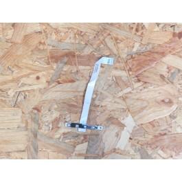 Board C/ Botão Power Acer Aspire 5737Z Recondicionado Ref: NBX0000DG00 / LS4681P