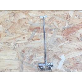 Hinges Acer Aspire 5737Z Recondicionado Ref: AM06G000200