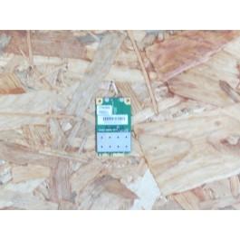 Placa Wireless Acer Aspire 5737Z Recondicionado Ref: T77H053.00 LF