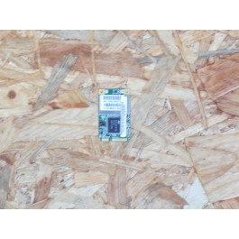Placa Wireless Insys W76SUA Recondicionado Ref: 6-88-M5SS2-7000