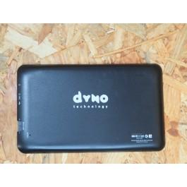 Tampa traseira Tablet Dino Grade A