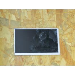 LCD Tablet Dino Grade A