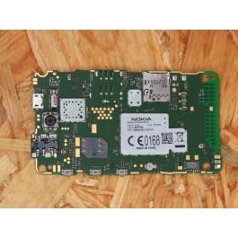 Placa PBA Nokia Asha 501S Grade A
