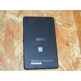 Tampa de Bateria Acer Iconia One 7 / B1-730 HD Recondicionado
