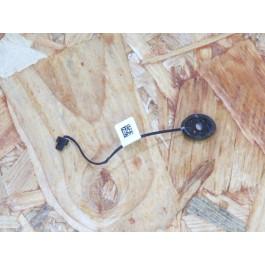 Buzzer Acer Iconia B1-710 Recondicionado