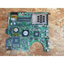 Motherboard LG E500 Recondicionado Ref: EBR43029503