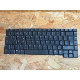 Teclado Packard Bell EasyNote S4 Recondicionado Ref: K2W / AEK2WKET01