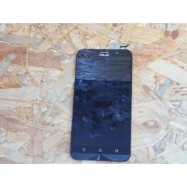 Modulo Asus Zenfone 2 / ZE551ML Recondicionado