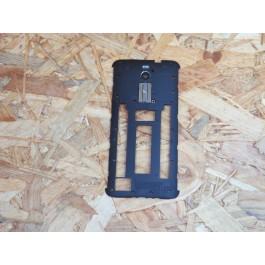 Middle Cover Asus Zenfone 2 / ZE551ML Recondicionado