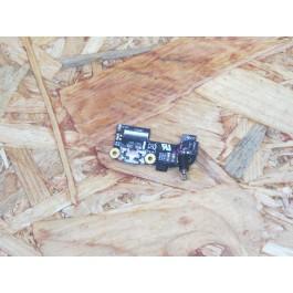 Sub Board Asus Zenfone 2 / ZE551ML Recondicionado