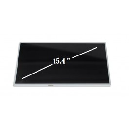"Display 15.4"" Optronics Recondicionado Ref: B154EW08 V.1"