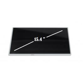 "Display 15.4"" LG Recondicionado Ref: LP154W01 (TL) (A1)"