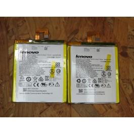 Bateria Acer Iconia W510 Recondicionado Ref: L13D1P31