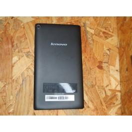 Tampa de Bateria Acer Iconia W510 Recondicionado