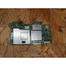 MotherBoard Toshiba Encore WT8-A Recondicionado