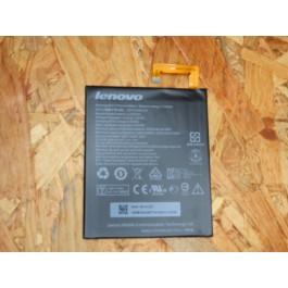 Bateria Lenovo A5500-F Recondicionado Ref: L13D1P32