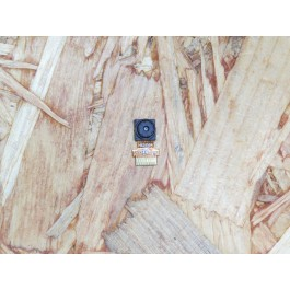Camera Frontal Lenovo A5500-F Recondicionado