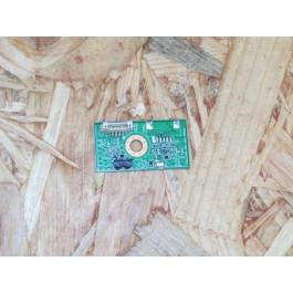 Sensor IR Remote Sharp LC-40LD270E Recondicionado Ref: 715G7098-R01-000-004M