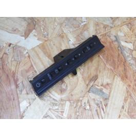 Modulos de Botoes Sharp LC-40LD270E Recondicionado Ref: TXFSY40000100SX