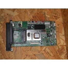 MotherBoard Sharp LC-40LD270E Recondicionado Ref: 715G6826-M02-000-004K