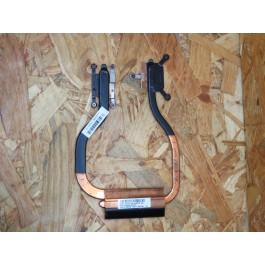 Dissipador HP 15-N055EP Recondicionado Ref: 739540-001