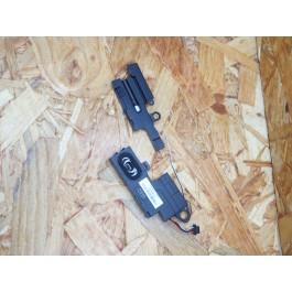 Colunas HP 15-N055EP Recondicionado Ref: 38U86TP00