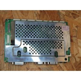 PC Board Hitachi 37PD5000 Recondicionado Ref: CS00783 / MD08632