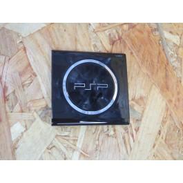 Tampa UMD PSP 1000 / 2000 / 3000