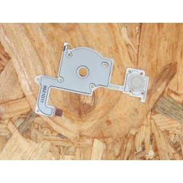 Flex Esquerda PSP 3000