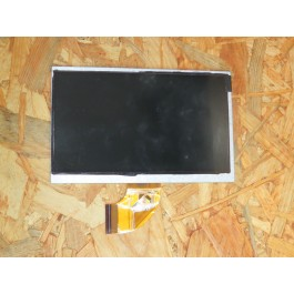 LCD Tablet Aria C2
