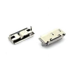 Conector Carga Micro Usb 3.0
