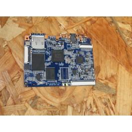 Board Tablet Aria C2 Grade A