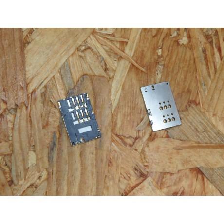 Leitor Sim Card Sony Ericsson ST25i