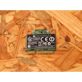 Placa Wireless Atheros AR5B225 Recondicionada