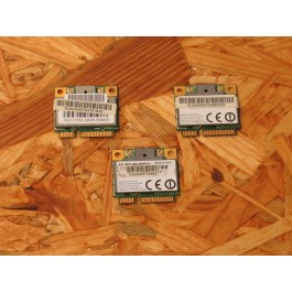 Placa Wireless Atheros AR5B95 Recondicionada