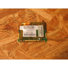 Placa Wireless Atheros AR5BMB5 Recondicionado
