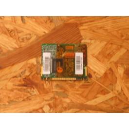 Placa Wireless Askey LNL030-D9 Recondicionada