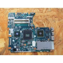 Motherboard Sony Vaio VPCEC Series
