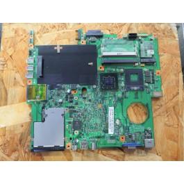 Motherboard Acer Aspire 5310 / 5320 / 5710 / 5720 / 5720G Recondicionado