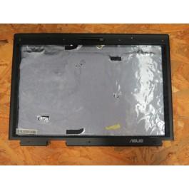 Cover de LCD Completo Asus X59SL Recondicionado