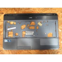 Top Cover do Teclado Acer Aspire 5737z Recondicionado