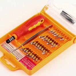 Kit Chaves SD-6795 32 em 1