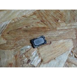 Auscultador / Buzzer Nokia 500