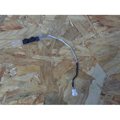 Flex de LCD Acer Aspire 6930 Recondicionado Ref: DD0ZK2LC200