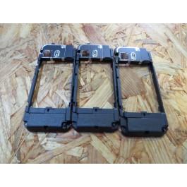 Modulo de Antena Preta Original Nokia 5800 Ref: 5650110