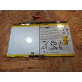 Bateria Lenovo TB-X704F Recondicionado Ref: L16D2P31
