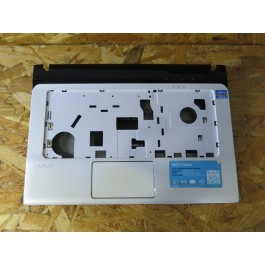 Bottom Cover & Cover Teclado Sony Vaio SVE141L11L Grade B Recondicionado Ref: EAHK6005010 / EBHK6020020
